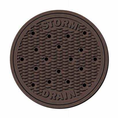 Drain Storm Sewer Line Milwaukee Roto Rooter