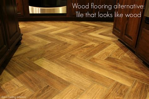 wood flooring alternatives make them another wood floor alternative