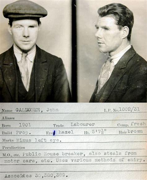 mugshots   criminals   page