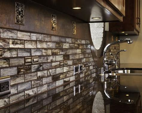 kitchen wall tiles design ideas top modern ideas for kitchen decorating with stylish wall