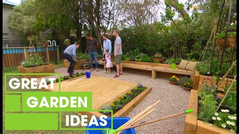 video friday secret tips   ultimate veggie garden