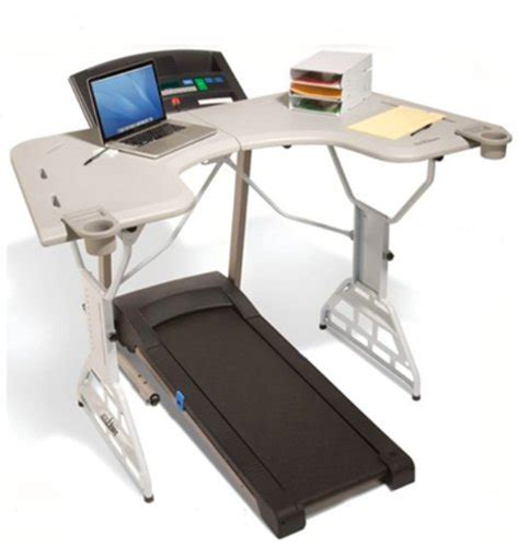 treadmill for desk at work exercise equipment to use at your desk while you work or play