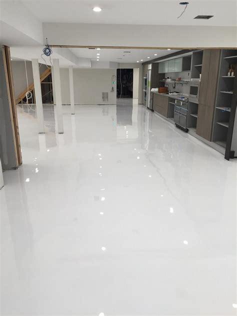 96  Garage Floor Paint White   Garage Floor Paint Living