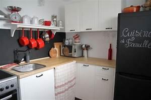 La Petite Cuisine : le cas de la petite cuisine debobrico ~ Melissatoandfro.com Idées de Décoration