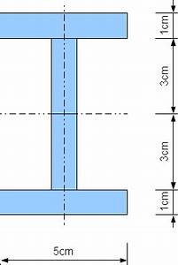 Querschnitt Berechnen : fl chentr gheitsmoment vergleichsspannung ~ Themetempest.com Abrechnung