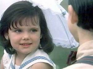 The Little Rascals Then And Now 20 Pics Picture 3