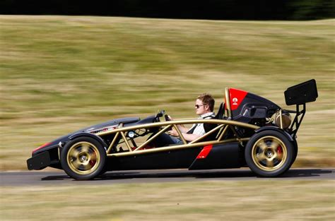 interior home styles ariel atom review 2017 autocar