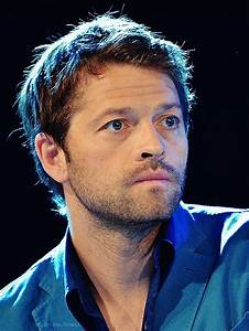 185 best images about Misha SPN on Pinterest | Destiel ...