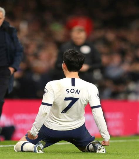 Tottenham Vs Man City - Alderweireld injury boost as ...