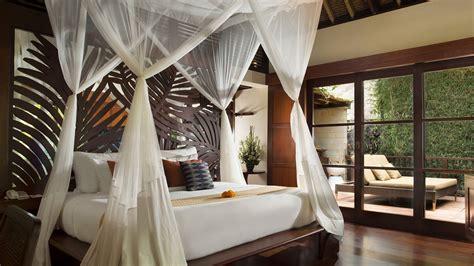 cuisine villa riverside villa ubud luxury hotel resort hanging