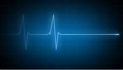 Heartbeat Wallpapers Health Ecg Care Heart Beat