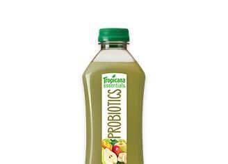 100 Percent Pure Squeezed Orange Juice and Juice Drinks ...