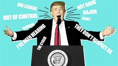 Trump Talk Atlantic President Speaking Guide Lead