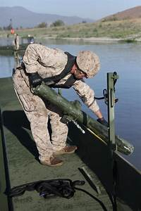 DVIDS - News - Marines conduct land and water bridging