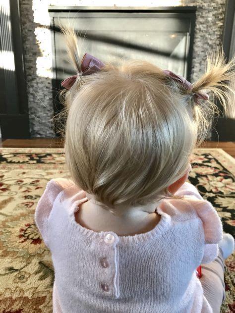 Hair Style Girl Easy For School