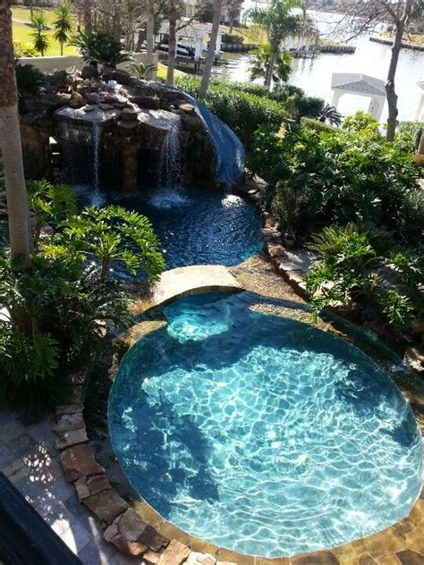 Backyard Small Pool by 19 Swimming Pool Ideas For A Small Backyard Homesthetics