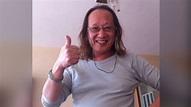 快訊/謝金燕唱片製作人呂曉棟心臟病猝死 享壽63歲 | ETtoday社會新聞 | ETtoday新聞雲