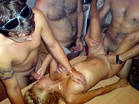 Free Sexual Groupsex Videos Of Real Swingers Amateur