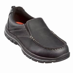 Chaussure Pour Aller Dans L Eau : chaussures tout aller george pour hommes au style fourreau ~ Melissatoandfro.com Idées de Décoration