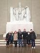 Experience Washington : Student Life : Cornell in Washington