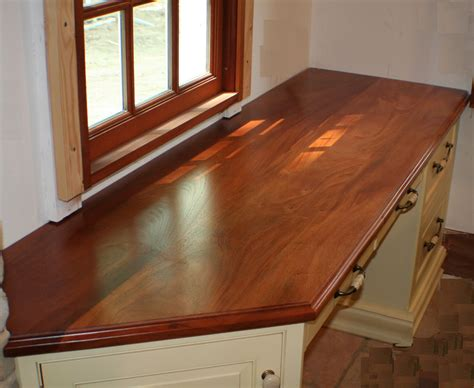 mahogany butcher block countertops mahogany wood countertops butcher block countertops bar tops