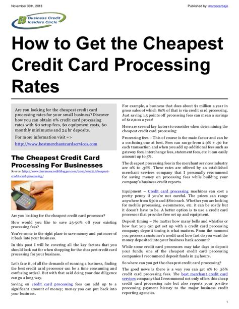 Cheapest Small Business Credit Card Processing Images. How Much Does A Occupational Therapist Assistant Make. Dodge Dealerships In Oklahoma. Industrial Wire Shelving In House Call Center. Schools That Have Psychology Majors. Locksmith Union City Ca Lawyer Website Design. Georgia Employment Attorney Multi Video Chat. Scanning Electron Microscope Services. Digital Marketing Training Courses