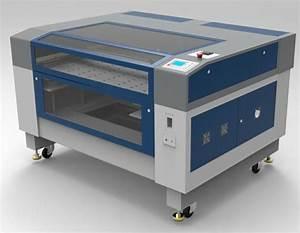 Machine Decoupe Laser Particulier : tampographie et gravure les fournisseurs grossistes et ~ Melissatoandfro.com Idées de Décoration