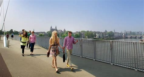 study  maastricht  netherlands   heart  europe