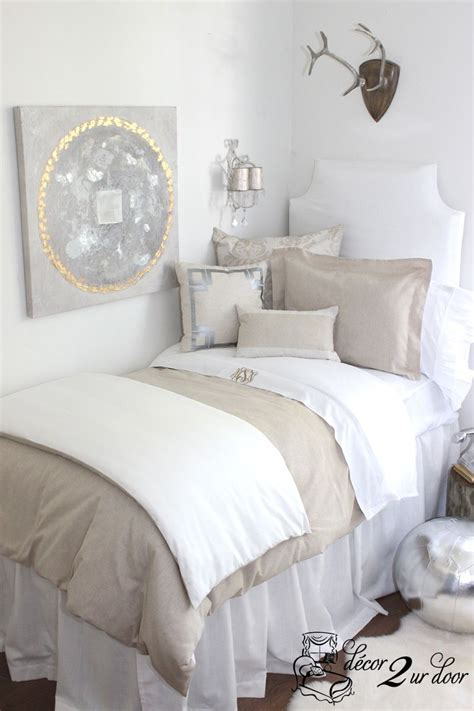 neutral color bedding neutral room bedding d 233 cor and more available
