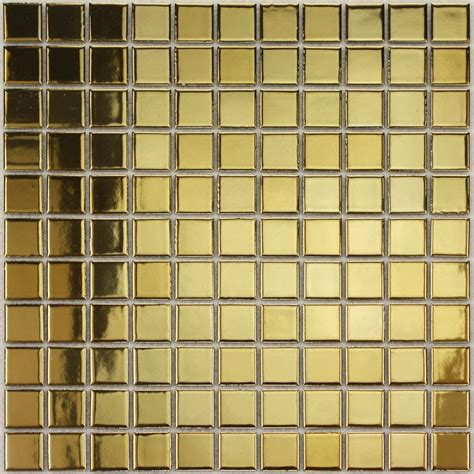 Bathroom Wall Tile Sheets by Porcelain Floor Tile Sheet Ceramic Mosaic Tile Bathroom