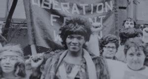 No More Whitewashed-Patriarchal LGBT History; Marsha P ...
