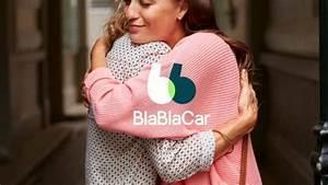 Blablacar Se Connecter : des nouveaut s chez blablacar ~ Maxctalentgroup.com Avis de Voitures