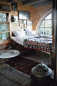 50 luxury homes interior design ideas With 50s interior design ideas