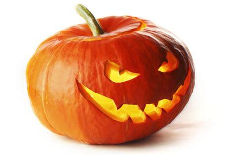 tolle modelle halloween kuerbisse archzinenet