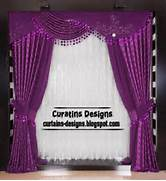 Purple Curtains For Bedroom Living Room About Curtains On Pinterest Drapes Curtains Living Room Curtains
