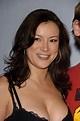 39 best images about Jennifer Tilly on Pinterest | Poker ...