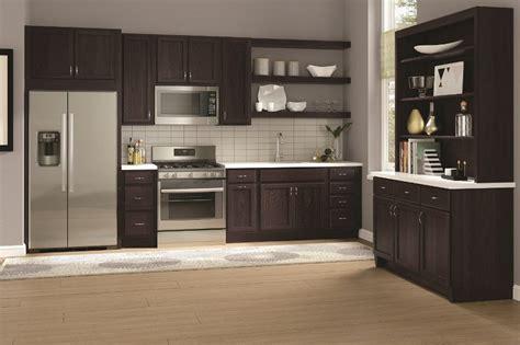signature cabinetry cabinetry columbus ohio