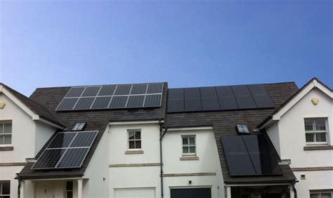 Топ 5 Страны где используют солнечную энергию 6 фото