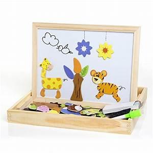 Spielzeug Jungen Ab 5 : spielzeug 3 jahren jungen gebraucht kaufen nur 3 st bis 75 g nstiger ~ Watch28wear.com Haus und Dekorationen