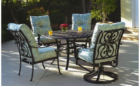 used patio furniture k6n8r7z cnxconsortium outdoor