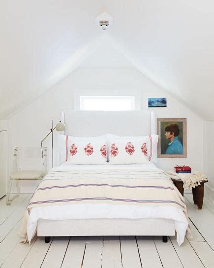 Beautiful Bedroom Designs by 30 Beautiful Bedroom Designs Midwest Living