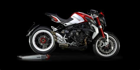Mv Agusta Stradale 800 4k Wallpapers by Dragster 800 Rr ευθυμιου Moto