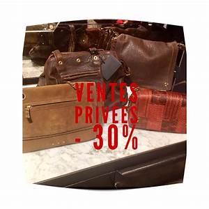 Ma Premiere Boutique Rouen : ma premiere boutique montpellier home facebook ~ Dailycaller-alerts.com Idées de Décoration