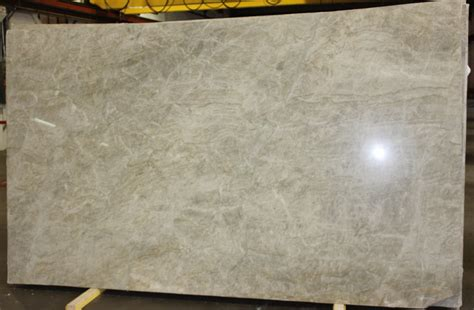 quartzite countrywide and marble