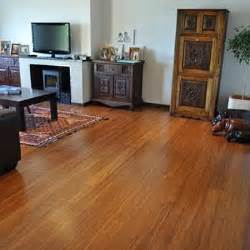 floors direct centurion projects photos reviews and more snupit