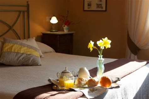 Bed And Breakfast Camere Andrei Pienza Centre, B&b Pienza