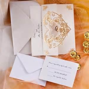 luxury wedding invitations luxury wedding invitations