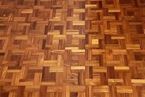 parquet flooring tiles houses flooring picture ideas blogule With parquet basket