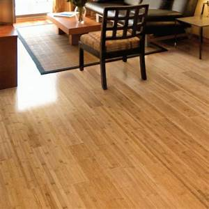 golden arowana flooringcostco bamboo flooring for classic With golden select flooring dealers