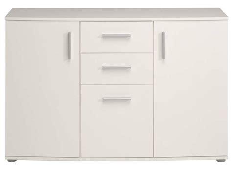 rangement meuble cuisine petit meuble de rangement cuisine idées de décoration intérieure decor